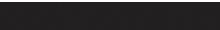 Holland Houdek Logo