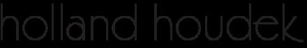 holland Retina Logo